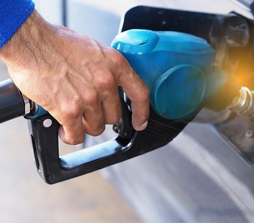 Installateur boîtier bioéthanol